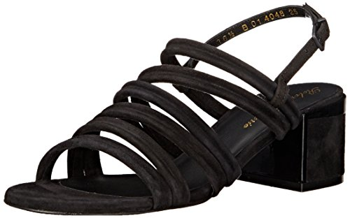 Robert-Clergerie-Womens-Eolia-Dress-Sandal