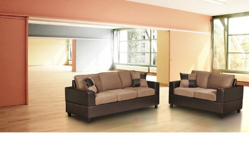 Best Sellers Living Room Furniture Sofas Couches