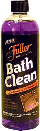fuller-brush-bathclean-basin-tub-and-tile-cleaner-24-oz-refill