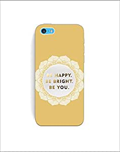 Apple Iphone 5c nkt-04 (51) Mobile Case by oker