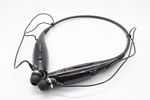 4D HBS-730 Bluetooth Headset