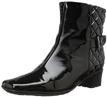 Sesto Meucci Women's Sally Boot