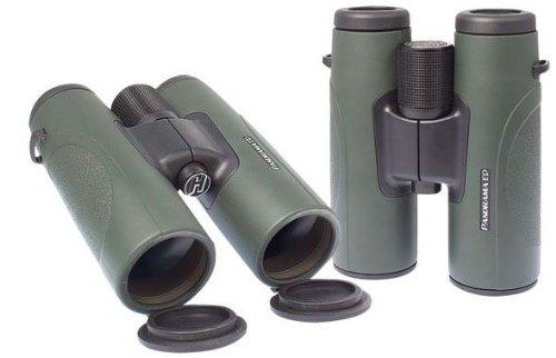 Hawke Sport Optics Panorama 10X42 Green Binoculars Ha3748