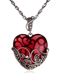 Shop Amazon Jewelry &#8211; Gifts for Every Valentine, Selections up to 70% Off