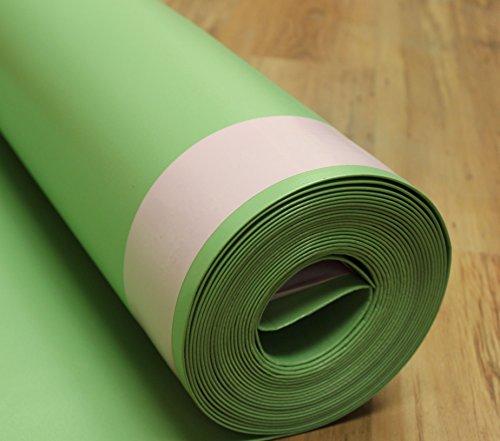floormuffler-flooring-underlayment-acoustical-and-moisture-barrier-for-wood-and-laminate-with-self-s