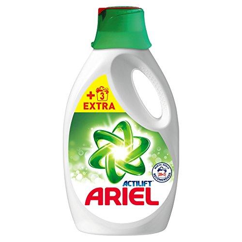 ariel-actilift-detergente-liquido-para-lavadora-2015-ml-pack-de-2