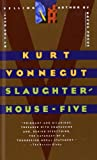 Kurt Vonnegut Slaughterhouse-five or the Children's Crusade: A Duty Dance With Death