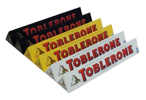 probier-set-toblerone-6er-pack-6-x-100g