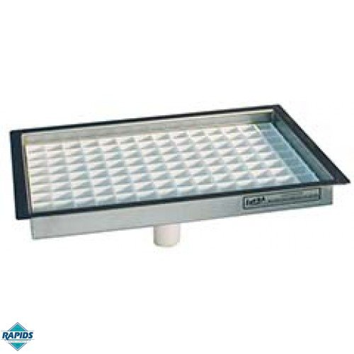 Beer Tap Drip Tray front-628206