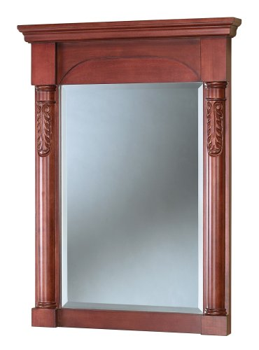 Cherry Mirrors Bathroom front-1020617