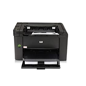 HP Laserjet PRO P1606DN Stampante laser