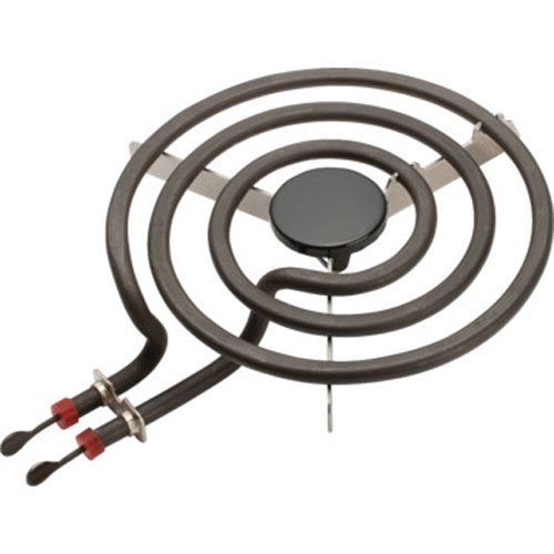 "325506 - General Electric 8"" Range Cooktop Stove Replacement Surface Burner Heating Element"