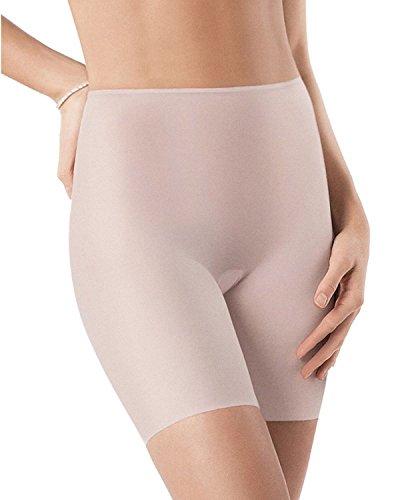 spanx-custodia-skinny-britches-sheer-mid-thigh-shaper-901-a-forma-fine-shorts-ciclismo-vita-media-be