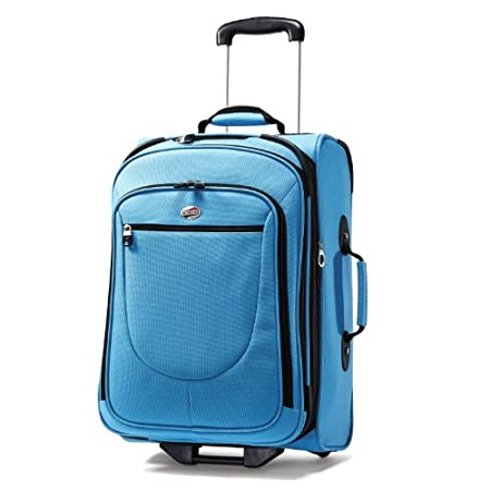 American Tourister Splash 21