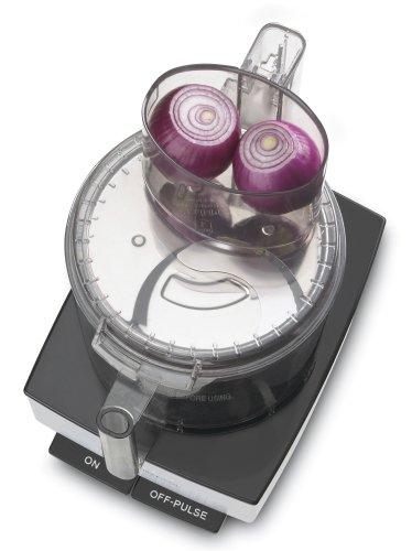 Cuisinart-DFP-14BCN-Food-Processor