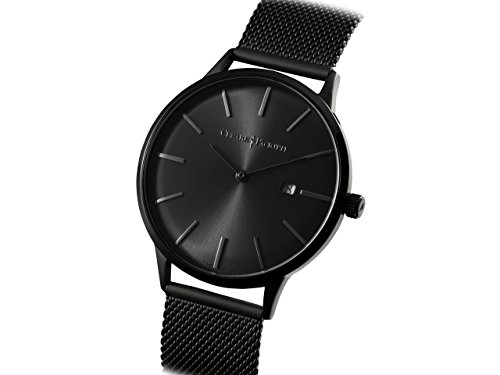 tsst130-cesare-paciotti-time-mens-only-time-watch-blake