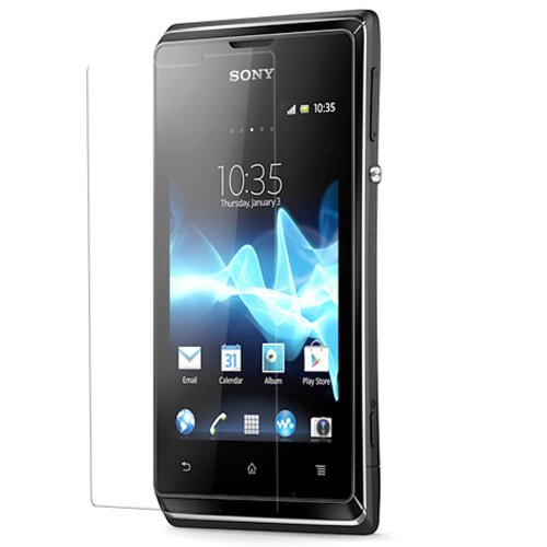 sony-xperia-e-dual-screen-protector-by-pdair