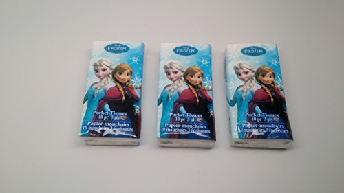 disney-frozen-pocket-tissue-3-pieces-by-disney-frozen