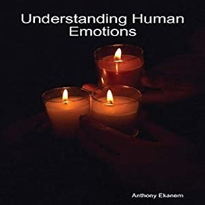understanding human emotions Emotions, more than anything else, impact the decision making process in the human brain, most of which happen subconsciously they deeply sway perceptions, beliefs and even attitude in our everyday lives, even if not fully aware that they are.