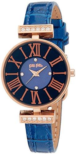 folli-follie-mini-dynasty-mini-dynasty-watch-navy-wf13b014ssu-bl-ladies