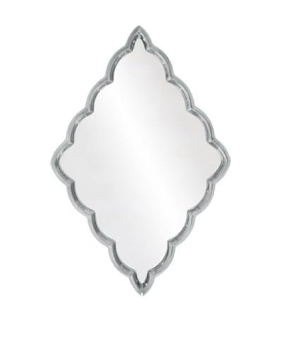 Bassett Mirror Ramato Wall Mirror