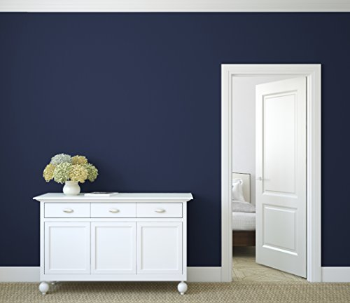 Tempaint Removable Peel And Stick Paint Marianas Navy
