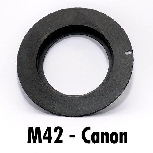 EzFoto T/T2 Mount Lens to Nikon D1, D2, D3, D3x,D3s, D100 ...