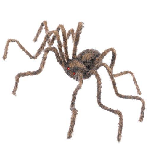 spider-ast-hlwn-50-by-fun-world-mfrpartno-9898ace