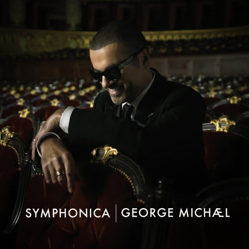 MP3 Spotlight: New Albums From George Michael and Boy George