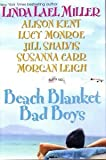img - for Beach Blanket Bad Boys book / textbook / text book