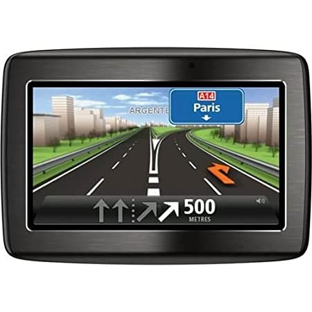 GPS TomTom Start 20 Europe 45 pays