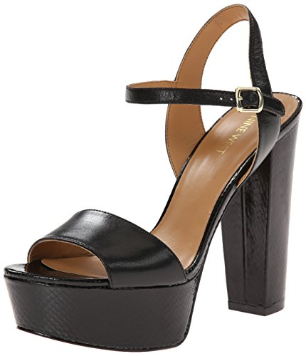nine-west-nwcarnation-sandalias-de-vestir-para-mujer-color-negro-talla-41-eur-100-usa