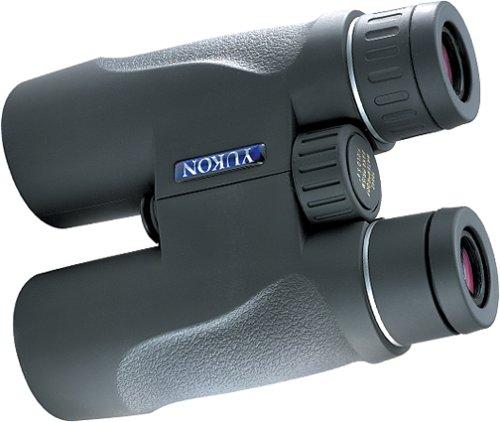 Carson Yukon 10X42 Standard Size Binocular