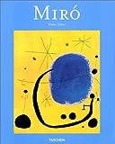 echange, troc Walter Erben, Joan Miró - Miró