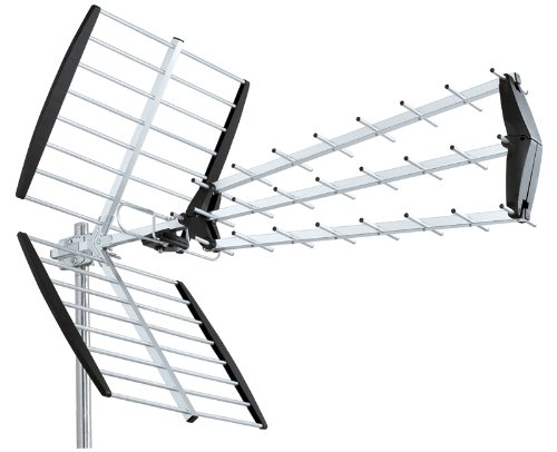 antenne-uhf-triple-speciale-tnt-67-elements