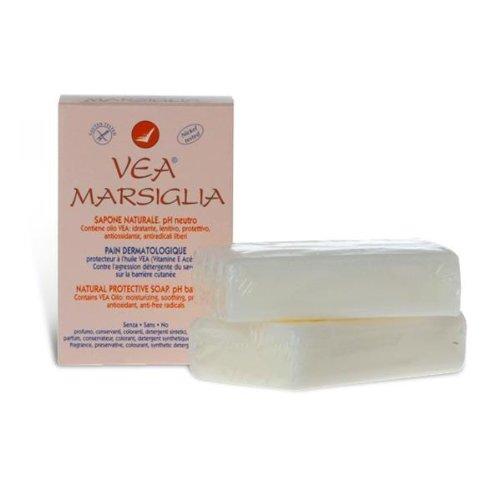 vea-marsiglia-100-g