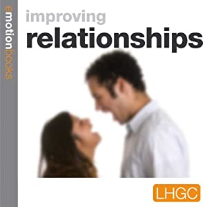 E Motion Download Improving Relations with your partner | [Andrew Richardson]