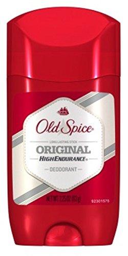 old-spice-desodorante-65-ml-de-origen-pack-de-2