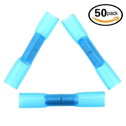 hilitchi-50pcs-impermeable-calor-shrink-butt-splice-conectores-terminales-aislados-cable-electrico-c