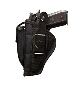 Gun Holster for Smith and Wesson M&P Shield 9MM