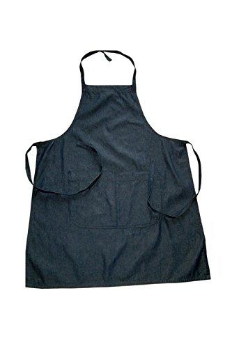 box-jeans-grembiule-da-chef-basic-denim-scuro-taglia-unica