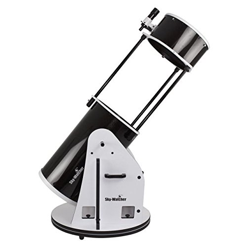 Sky Watcher 16In. Collapsible Dobsonian Newtonian Telescope, 1800Mm Focal Length S11780