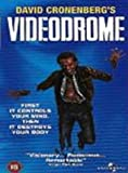 Videodrome [Import anglais]