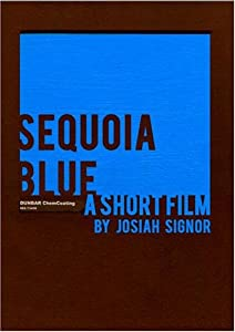 Sequoia Blue
