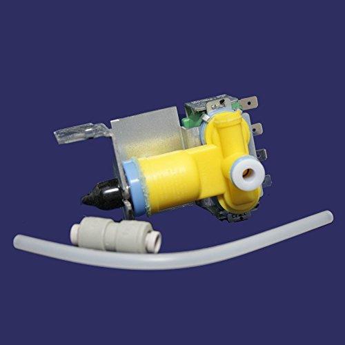 12001892 Jenn-Air Refrigerator Kit, Water Valve (Filter)