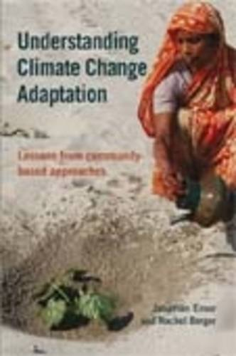 Understanding Climate Change Adaptation: Lessons from...