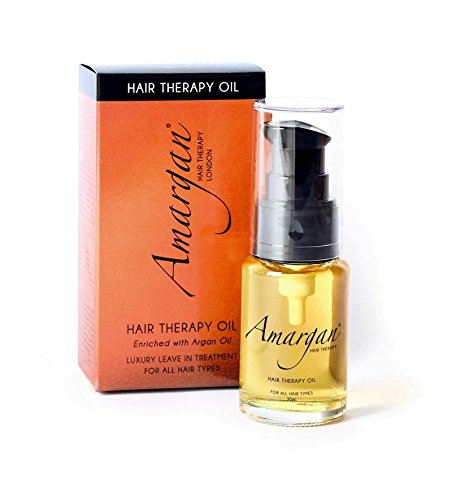 amargan-hair-therapy-oil-30-ml