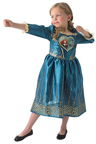 merida-loveheart-dress-disney-princess-costume-bambini-grande-128-centimetri