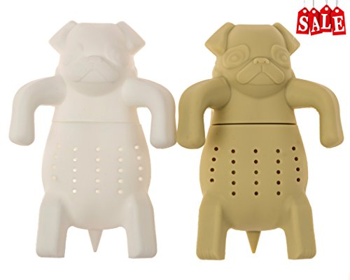 wishstone-mr-and-miss-pug-tea-infuser-set-of-2-good-addition-to-mister-manatee-infuser-deep-tea-scub