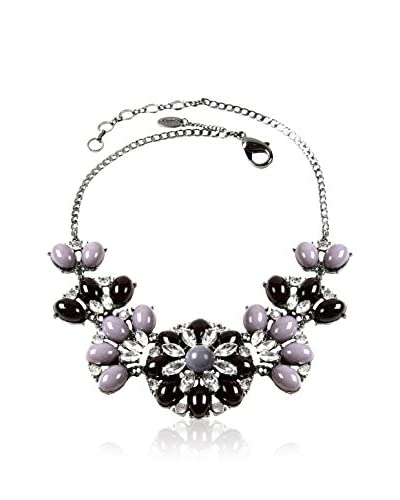 Amrita Singh Collar Sammy Necklace